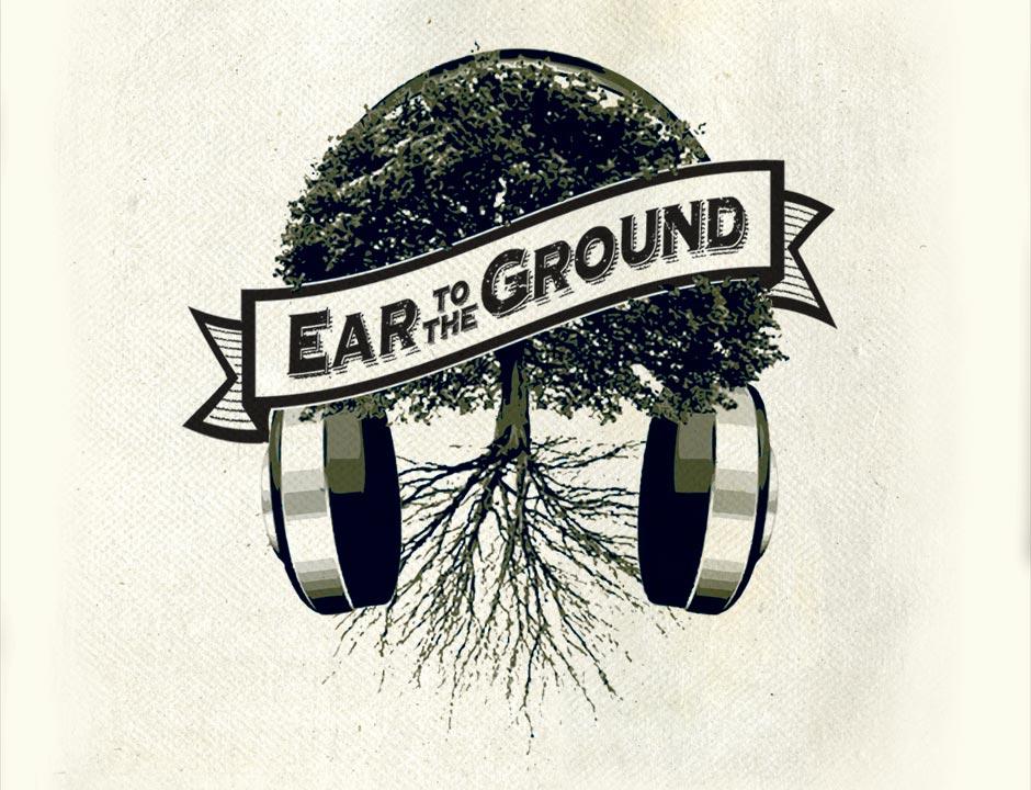 eartotheground-logo.jpg