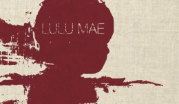 LuluMae-Mean-River-Flat-Disc-Files-FINAL-copy