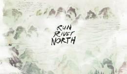 RunRiverNorth album art