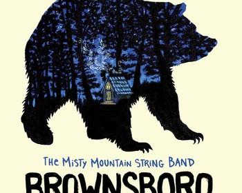 brownsboro
