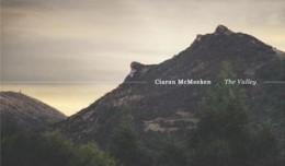 ciaran mcmeekin album art