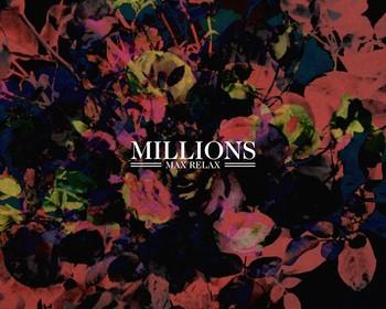 millions album art