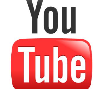 youtube-logo-square-png-i6