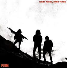 plum light years