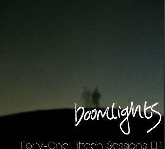 boomlights