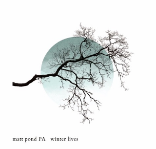 matt-pond-pa-album-art