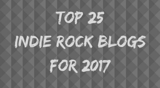 Top 20 Music Blogs Of 2019 - Ukulele Music Info